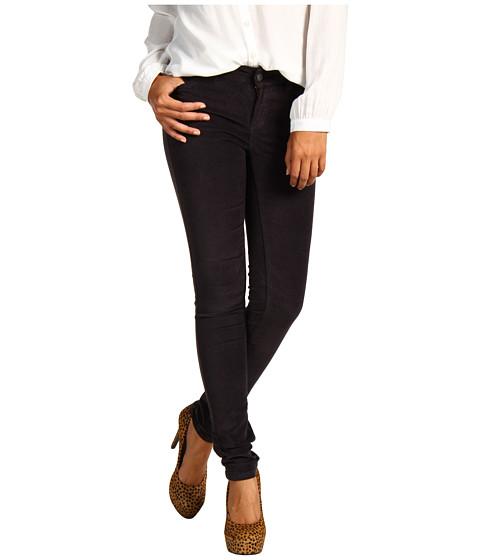 Pantaloni Brigitte Bailey - Gretchan Pant - Charcoal
