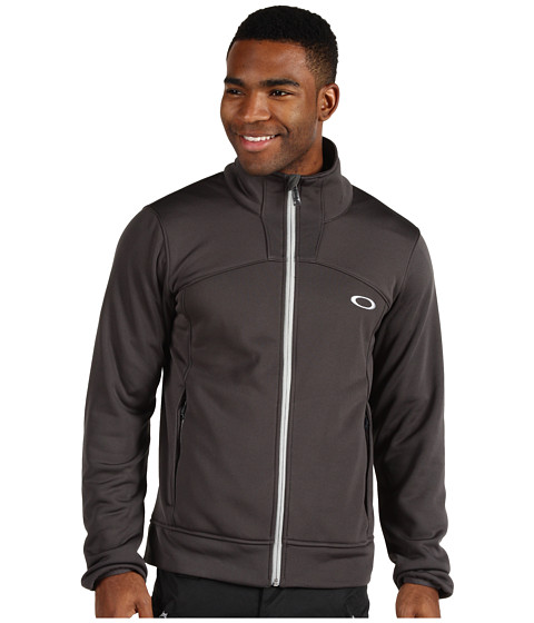 Jachete Oakley - Goods Soft Shell Jacket - Shadow