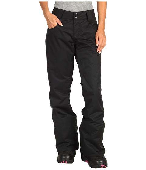 Pantaloni Oakley - Fit Pant - Jet Black