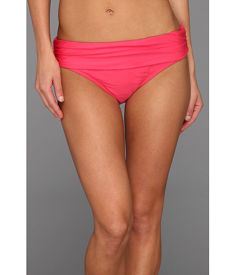 Costume de baie Athena - Heavenly Banded Pant - Pink