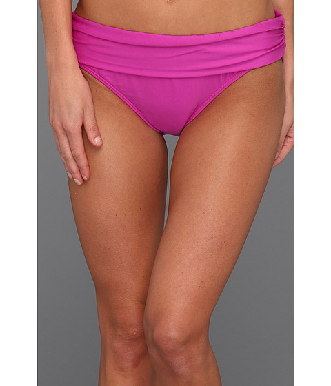 Costume de baie Athena - Heavenly Banded Pant - Purple