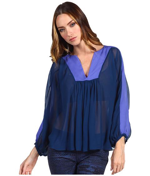 Bluze Chloe - LC99880T6749 - Blue