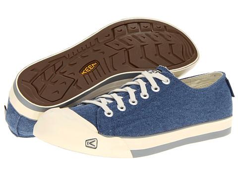 Adidasi Keen - Coronado - Ensign Blue