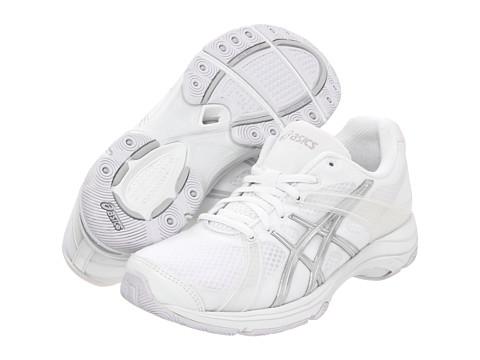 Adidasi ASICS - GEL-Iperaâ⢠- White/Silver
