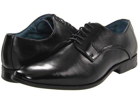Pantofi Giorgio Brutini - 17566 - Black