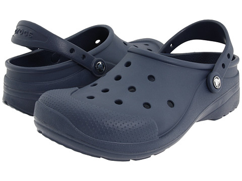 Sandale Crocs - Ultimate Cloud - Navy