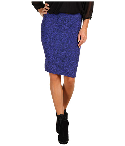 Pantaloni BCBGeneration - Seamless Tube Skirt - Periblue