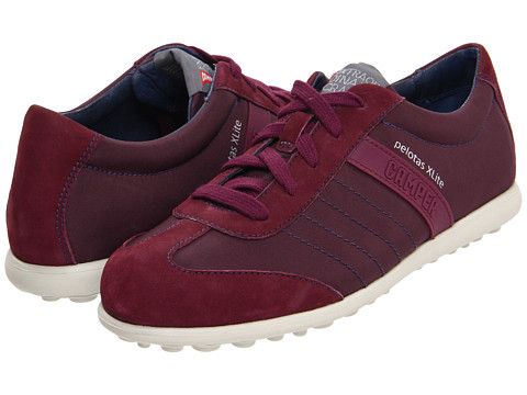 Adidasi Camper - Pelotas XL - 21381 - Dark Purple