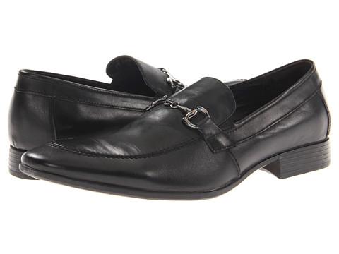 Pantofi Robert Wayne - Randy - Black