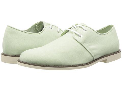 Pantofi Generic Surplus - Klein - Seafoam Chambray