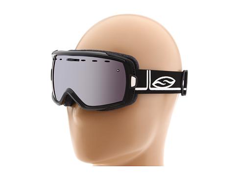 Ochelari Smith Optics - Heiress - Black Foundation/Ignitor Mirror Lens