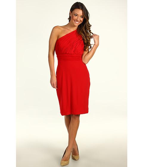 Rochii Calvin Klein - CD2A1RPL - Red