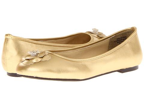 Balerini Annie - Imagine - Gold