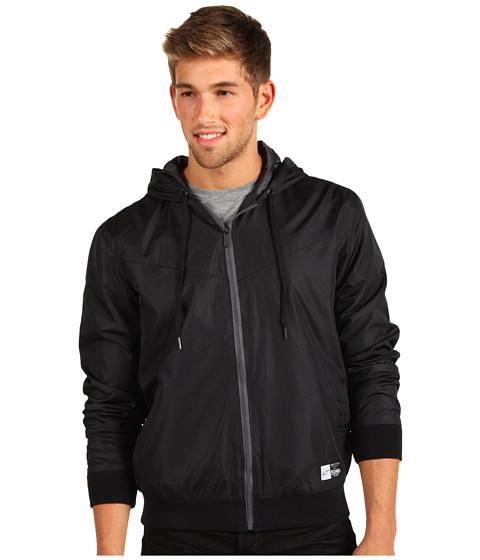 Jachete Alpinestars - Prefix Jacket - Black
