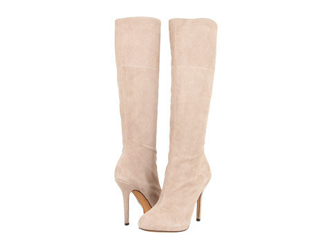 Cizme Sam Edelman - Empire - Putty Suede