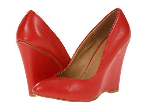 Pantofi MIA - Fable - Coral