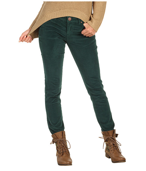Pantaloni ONeill - Sophie Jean - Pine