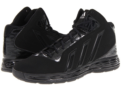 Adidasi adidas - Flight Path - Black