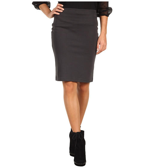 Pantaloni Gabriella Rocha - Cece Skirt - Charcoal