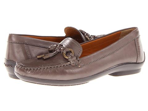 Pantofi Geox - D Roma 9 - Visone