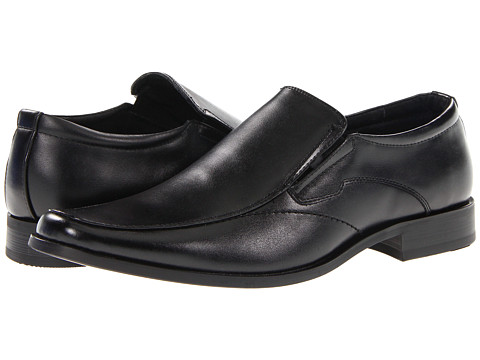 Pantofi Call it SPRING - Felmet - Black Synthetic
