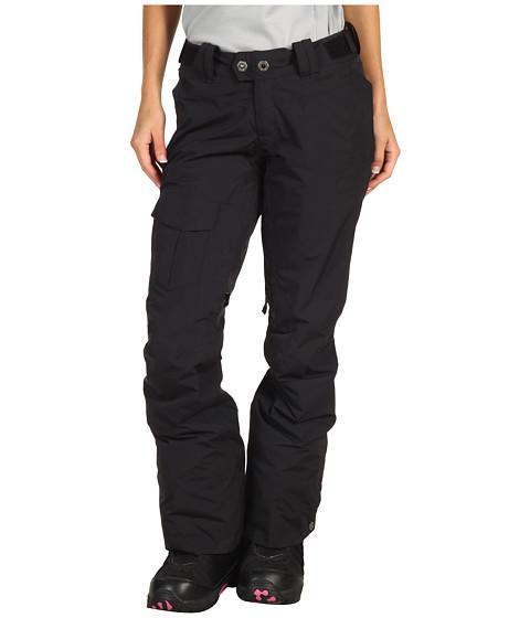 Pantaloni The North Face - Shawnty Pant - TNF Black