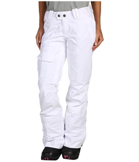Pantaloni The North Face - Shawnty Pant - TNF White