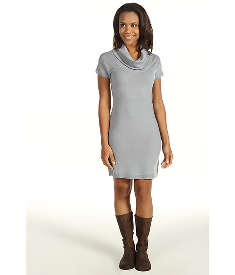 Rochii Carve Designs - Rowan Dress - Granite