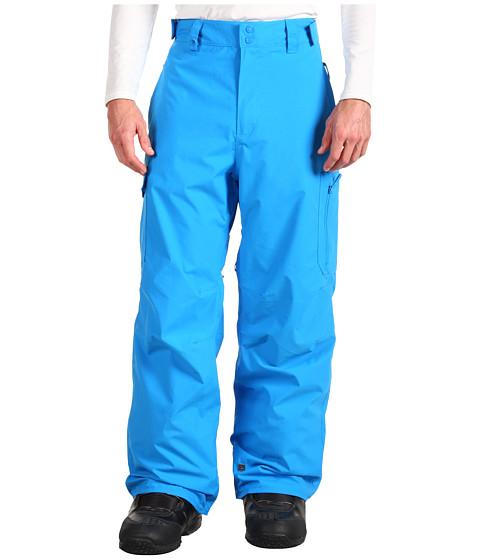 Pantaloni Quiksilver - Surface Shell Pant - Pacific