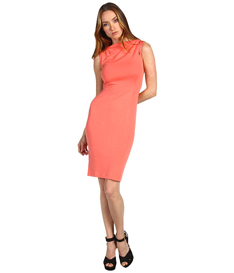 Rochii DSQUARED2 - Dress - 053
