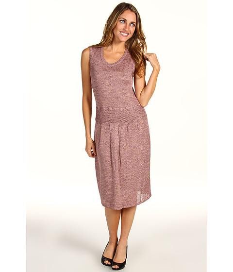 Rochii Jones New York - Missy Knit Dress - Multi