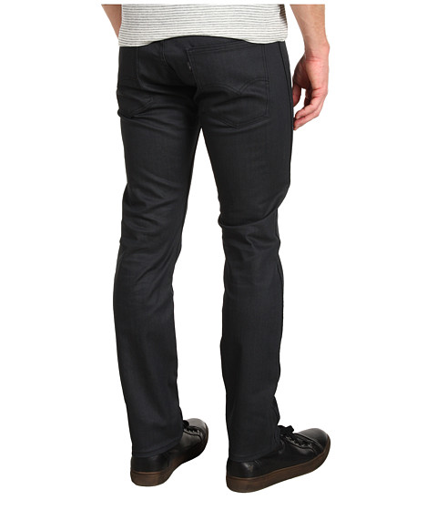 Blugi Levis - 513â⢠Slim Fit - Anthracite