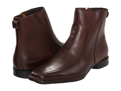 Ghete Kenneth Cole - By The Way - Brown