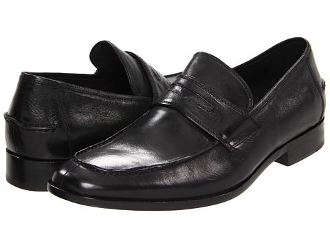 Pantofi Kenneth Cole - Big Winner - Black