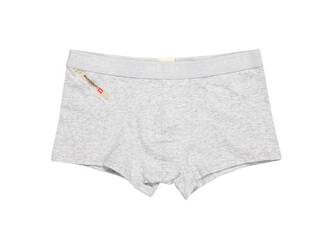 Lenjerie Diesel - Shawn Trunk HQP - Heather Grey