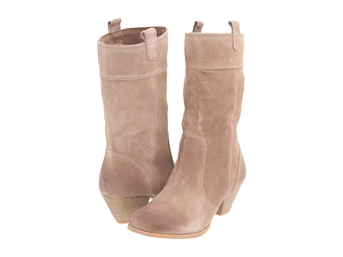 Cizme BC Footwear - Bee In Your Bonnet - Taupe