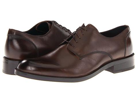 Pantofi Donald J Pliner - Tom - Brown Bounty
