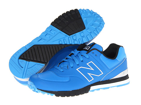 Adidasi New Balance - MRL574 - Electric Blue
