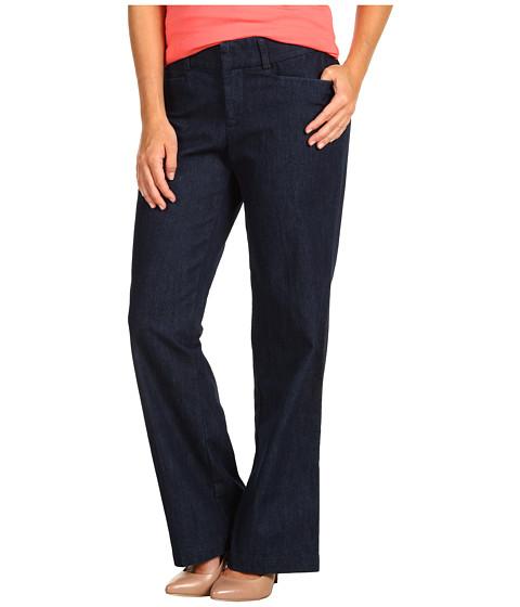 Pantaloni Dockers - Petite Metro Single Welt Pocket Pant - Beachwood