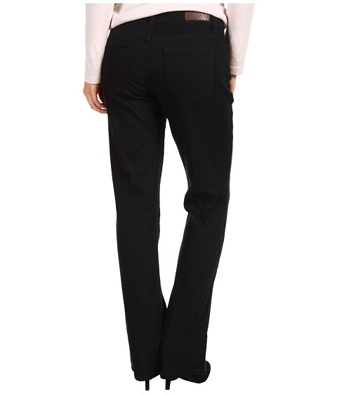 Pantaloni Dockers - Five Pocket Bootcut Denim - Black