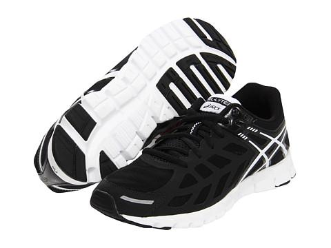 Adidasi ASICS - GEL-Lyte33â⢠- Black/White/Onyx