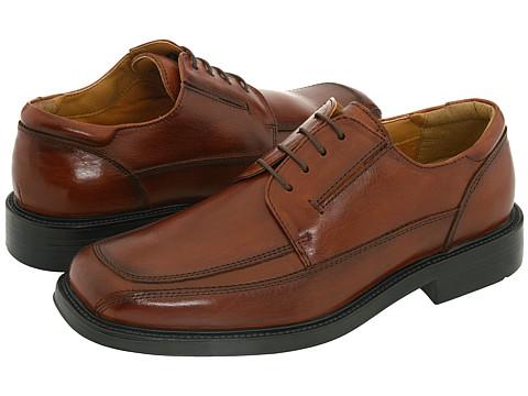 Pantofi Dockers - Perspective - Tan