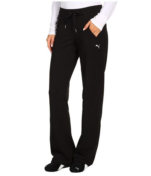 Pantaloni PUMA - Move Loose Pant - Black