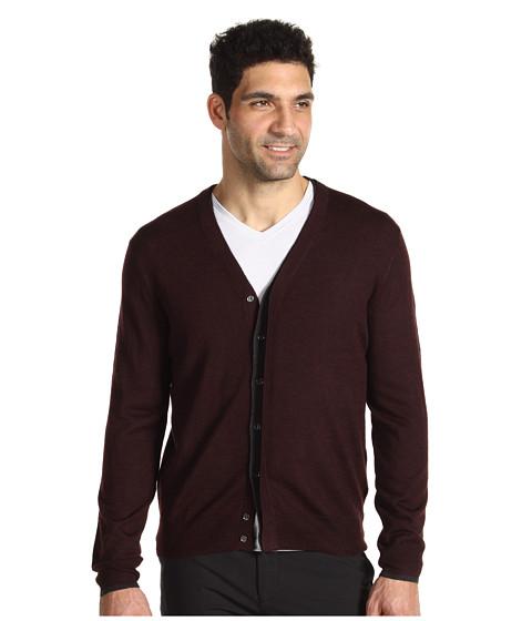 Tricouri Calvin Klein - Tipped Cardigan, 12G - Zara