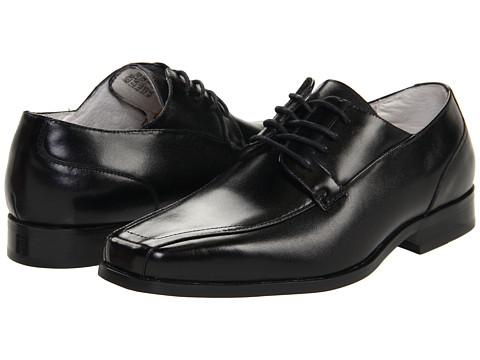 Pantofi Stacy Adams - Hobart - Black