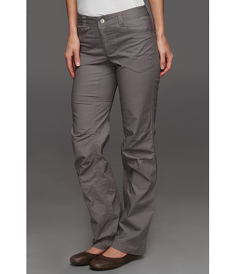 Pantaloni The North Face - Dyno Pant - Pache Grey