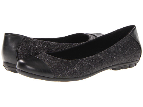 Balerini SKECHERS - Tributes - Esteem - Black