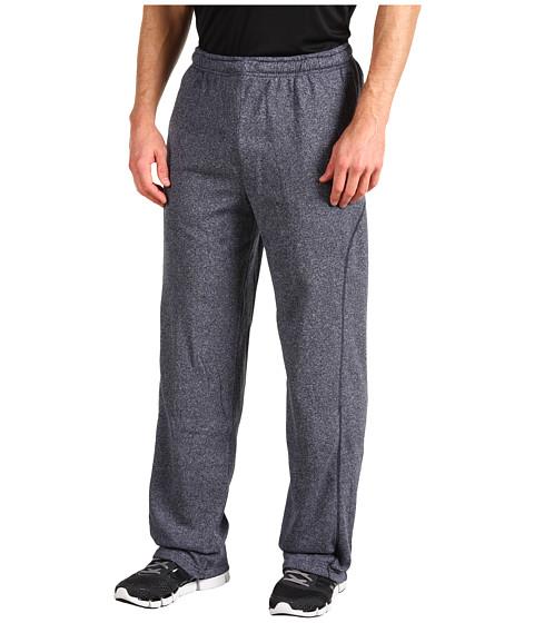 Pantaloni adidas - Ultimate Tech Fleece Pant - Collegiate Navy/White