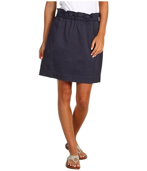 Fuste Carve Designs - Gunner Skirt - Anchor
