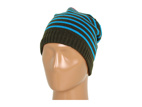 Sepci Burton - Your Weather Beanie - Schwag